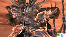 Soul Calibur IV (35)