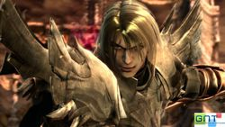 Soul Calibur IV (36)