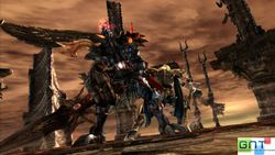 Soul Calibur IV (38)