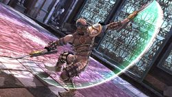 Soul calibur iv 3