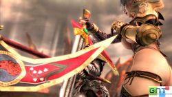 Soul Calibur IV (43)