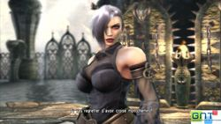 Soul Calibur IV (55)