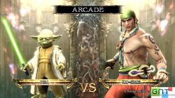 Soul Calibur IV (56)
