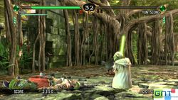Soul Calibur IV (58)
