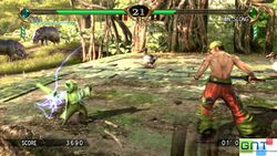 Soul Calibur IV (59)