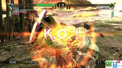 Soul Calibur IV (61)