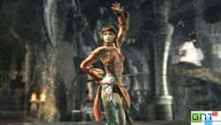 Soul Calibur IV (6)