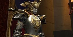 Soul calibur legends image 1