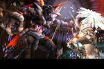 SoulCalibur Broken Destiny (1)