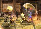 SoulCalibur Legends - 2