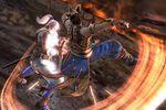 SoulCalibur V (4)