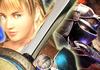 SoulCalibur V : sous les jupes des combattantes