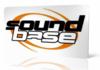 Soundbase : écouter vos musiques n'importe où !