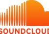Soundcloud devant la justice pour contrefaçon