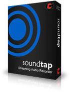 SoundTap : enregistrer tous les sons passant par un PC