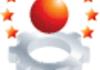 La communauté Open Source consacre Azureus