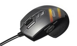 Souris WoW Steelseries.jpg (2)