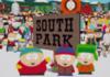 South Park : tous les épisodes proposés gratuitement