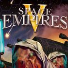 Space Empire 5 : Patch 1.20