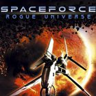 Space Force Rogue Universe : patch 1.1