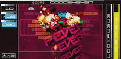 Space Invaders Extreme   Image 11