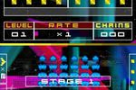 Space Invaders Extreme - Image 6