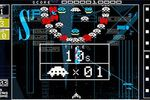 Space Invaders Extreme (PSP) - 3