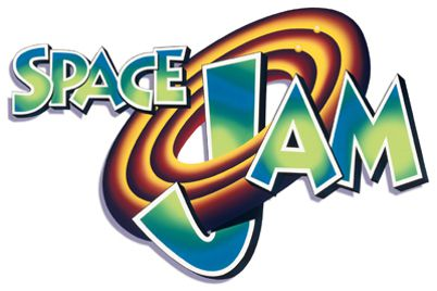 Space-Jam-Logo