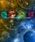 Space Pirates and Zombies : un jeu de combat spatial