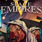 Space Empires V : patch 1.35