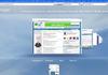 Découvrir SpaceTime, ou comment surfer sur Internet en 3D