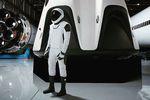 SpaceX-combinaison-spatiale