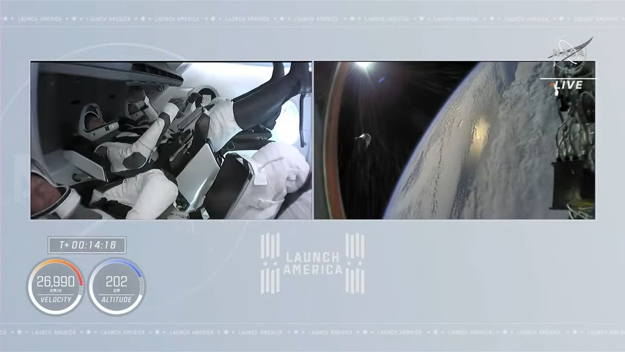spacex-crew-2