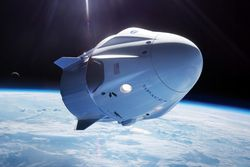 spacex-crew-dragon