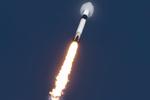 SpaceX-eshail2