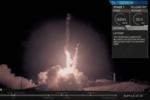 SpaceX-saocom-1a