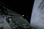 spacex-skysat-starlink
