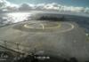 SpaceX déploie 60 nouveaux satellites Starlink mais loupe son atterrissage