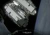 Starlink : SpaceX déploie un septième lot de 60 satellites (et refait atterrir une fusée)