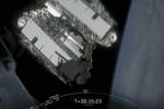 spacex-starlink-septieme-lancement