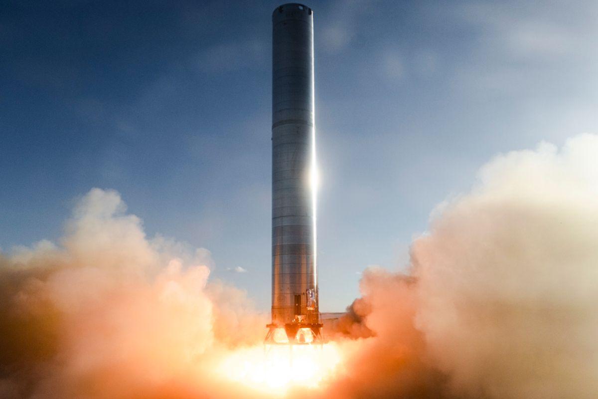 spacex-super-heavy-prototype-bn3