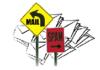 Se préserver du spam : IronPort prodigue ses conseils