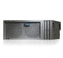 Sparc Enterprise T5440