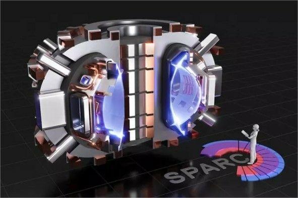 MIT : un pas de plus vers la fusion nucléaire