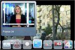 SPB TV iPhone 01
