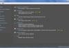 Speccy : version 1.12 avec support RAID logiciel