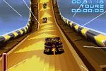 Speed Racer 02
