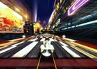 Speed Racer - Image 1