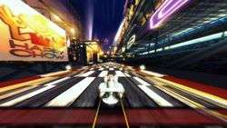 Speed Racer   Image 1
