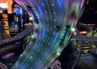 Speed Racer - Image 2